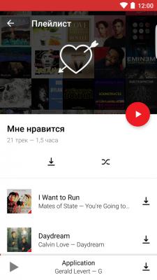 МТС Music Crack by Leyzymoy бесплатная взломанная подписка