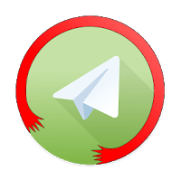 Graph Messenger - Telegram с крутым функционалом