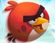 Angry Birds 2, иконка
