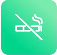 Kwit логотип