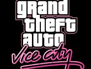 Grand Theft Auto: Vice City скачать