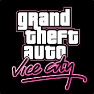 Grand Theft Auto: Vice City игра