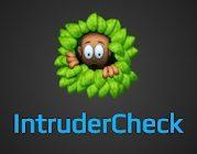 Intruder Check программа