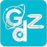ГДЗ: мой решебник, логотип
