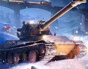 World of Tanks Blitz скачать бесплатно