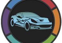 Car Launcher Pro скачать бесплатно