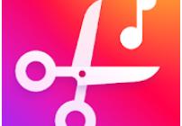 MP3 Cutter and Ringtone Maker скачать бесплатно