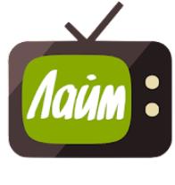 скачать программу для просмотра ТВ