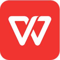 WPS Office бесплатно