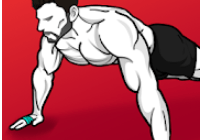 Home Workout PREMIUM 1.1.4