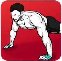 Home Workout PREMIUM 1.1.4 скачать бесплатно
