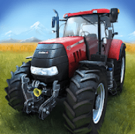 Farming Simulator 14 бесплатно