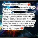 Адильгерей Гасанов