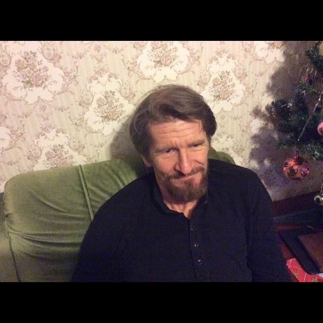 Олег Большедорский