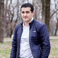Геворг Караян