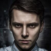 Александр Заводской